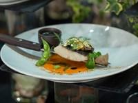Chiếc Thìa Vàng: Tôn vinh tinh hoa ẩm thực Việt
