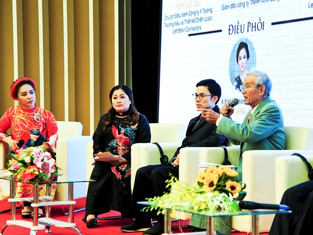 Văn hóa ẩm thực: Yếu tố định vị thương hiệu du lịch TPHCM