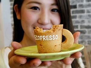 A Million Ways To Drink Coffee Around The World