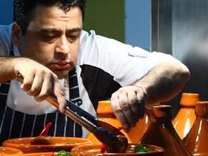 Manish Mehrotra và tâm huyết đưa ẩm thực Ấn Độ lên tầm cao mới