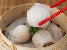 Món Việt nào có tên gốc từ tiếng Quảng Đông?