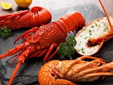 Lobster: From Prison Food to Culinary Delicacy
