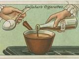 9 mẹo nấu ăn của người xưa vẫn còn giá trị