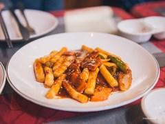Ẩm thực Triều Tiên - đất nước 'bí ẩn' nhất thế giới