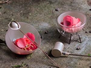 Ẩm thực thực nghiệm: khi thức ăn là nghệ thuật