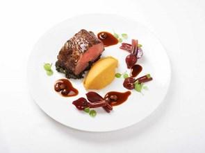 """Bí quyết nấu Pot au Feu (kì 2): Làm sao thu """"vàng"""" của thịt?"""