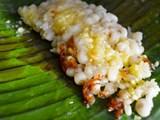 CNN giới thiệu 10 món ăn đường phố Việt Nam