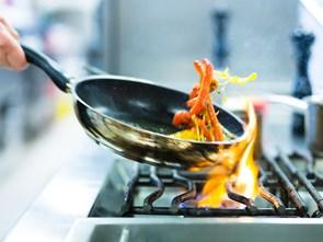 10 Ways Chefs Transform Ingredients with Technique