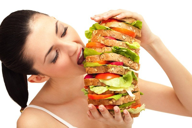 Kết quả hình ảnh cho ăn