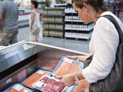 Bí kíp chọn mua thủy hải sản tươi ngon
