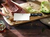 Popularly Professional Knifes for Who-Loves-Cooking