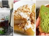 5 Vietnamese Desserts to Add to Your Foodie Bucket List
