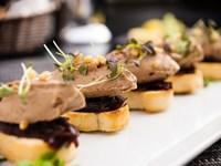 Bí mật đằng sau món gan ngỗng trứ danh của ẩm thực Pháp