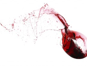 Can You Guess What Country Drinks the Most Wine?