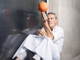 Alain Passard Shows You How to Cook Vegetables