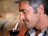 World's Oldest Wine May Have Been Italian