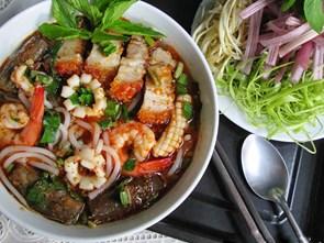 Is Vietnamese Food Really Healthy?