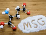 What Is MSG, Anyway? Here's Everything You Need to Know