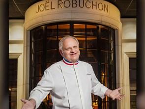 5 đầu bếp sở hữu nhà hàng nhận nhiều sao Michelin nhất thế giới