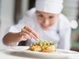 """""""Số phận"""" của đầu bếp nữ trong làng ẩm thực thế giới thời xưa"""