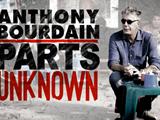 "Anthony Bourdain to Reveal Hanoi's ""Perfect Dish"""