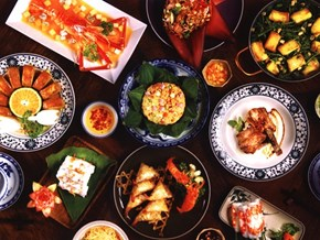 Association to Promote Vietnamese Culinary Heritage Established