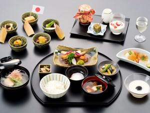 Văn hoá ẩm thực Việt Nam - Nhật Bản: Tập quán và biến đổi (Kỳ 2)