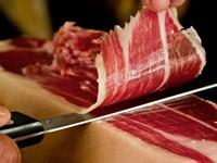 Những món ăn đắt đỏ nhất thế giới có nhiều ở Việt Nam