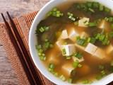 Umami - vị ngon thứ năm đánh thức giác quan ẩm thực
