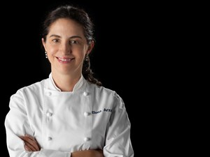 9 Top Female Chefs to Celebrate This International Chef's Day
