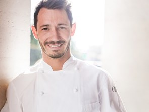 Cédric Grolet Is Named Best Patissier in The World