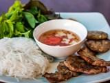 """Những đặc sản Việt lọt vào """"mắt xanh"""" của chuyên gia ẩm thực thế giới"""