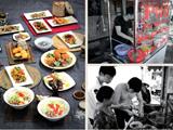 """""""Ông hoàng"""" ẩm thực đường phố Việt ở xứ sở Kim Chi"""