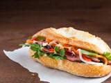 26 Different Sandwiches Around the World
