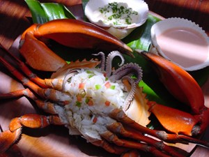 What Da Nang and Hoi An Are Serving Up For Their APEC Guests