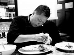 Những đầu bếp Việt nổi tiếng khắp thế giới