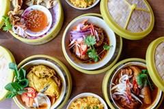 Ẩm thực Việt lên ngôi tại Đức
