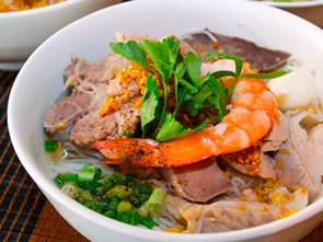 Origins of Vietnamese Dishes: Where Does It Come from?