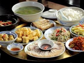 """Ăn theo """"kiểu Tây"""", người Việt đang khổ vì bệnh tật"""