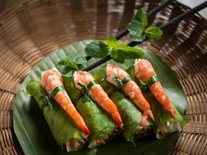 Vietnam: A Food Lover's Haven You Need to Visit