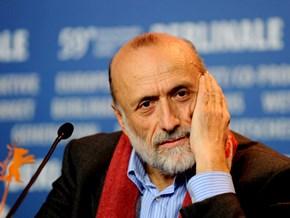 Carlo Petrini Receives the Rabelais Award