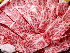 Thịt bò Matsusaka: Kho tàng giá trị ở tỉnh Mie - Nhật Bản