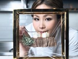 Vicky Lau - Người phụ nữ mang thiền vào ẩm thực
