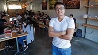 Người Việt trẻ ở Mỹ biến khu Little Sài Gòn thành 'thánh địa ẩm thực'
