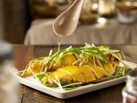 Món ăn Việt và sao vàng Michelin: Có thể giấc mơ sẽ không còn quá xa vời