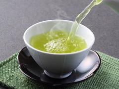 Uống đồ uống rất nóng có thể gây ung thư?