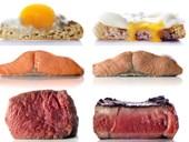 Sous vide – Kỹ thuật nấu chậm mới trong thế giới ẩm thực