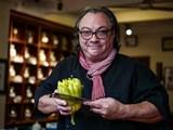 'Vua nước mắm' người Pháp: Ẩm thực Việt nổi danh nhờ đơn giản