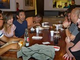 Dinner Group Showcases Vietnamese Food and Culture