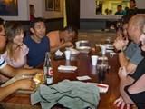 Người đàn ông làm 'đại sứ' ẩm thực Việt tại Mỹ